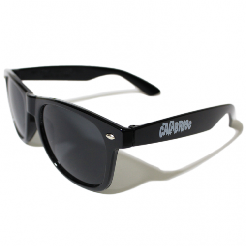 CALABRESE-BLOOD-Sunglasses-Side-View